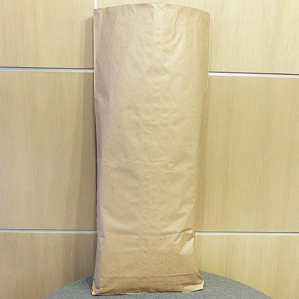 Крафт-мешок 20-232
