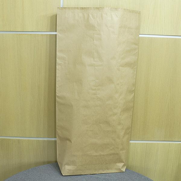 Мешок бумажный 20-385